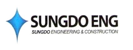 SUNGDO ARABIA CO. LTD