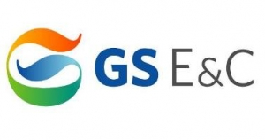 GS CONSTRUCTION ARABIA LTD