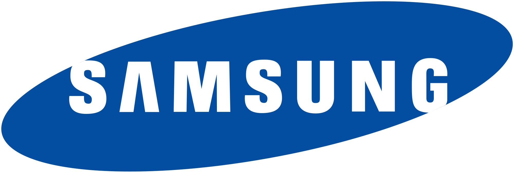 SAMSUNG SAUDI ARABIA CO. LTD